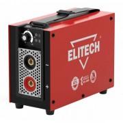 ELITECH ИС 220М