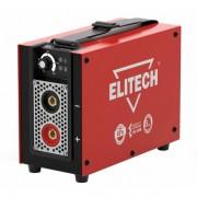 ELITECH ИС 200М