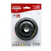 ELITECH 0809.004300