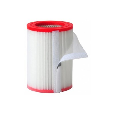 Фильтр для пылесосов ELITECH