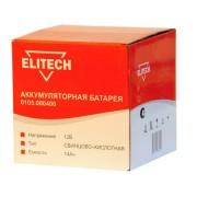 ELITECH 0105.000400
