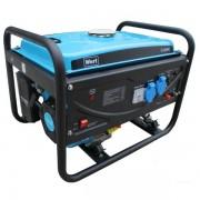 Бензиновая электростанция (Генератор) WERT G 3000C
