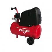 Elitech OM 195/24 + 4K