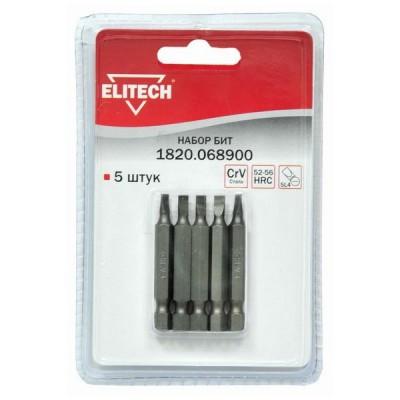 ELITECH 1820.068900