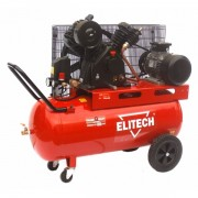 Elitech SKB 20/100 CT5,5
