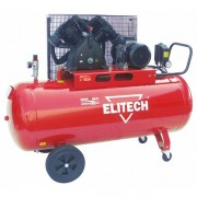 Elitech SKM 15/200 CT4