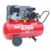 Elitech MK 102/100 CM3