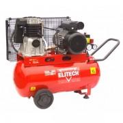 Elitech MK 102/50 CM3