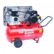 Elitech MK 102N/50 CM2