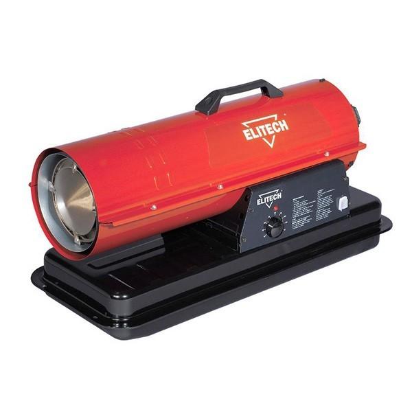 Светоотражатель Cova Наклейки Мишки 100x85mm Red 333-429
