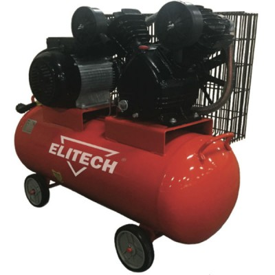 ELITECH КПР 50/400/2.2