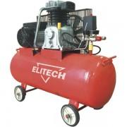 ELITECH КПР 50/450/2.2