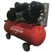 ELITECH КПР 100/400/2.2