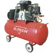 ELITECH КПР 100/450/2.2