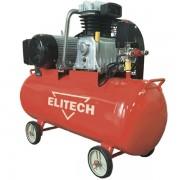 ELITECH КПР 100/550/3.0