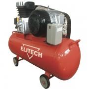 ELITECH КПР 200/900/5.5