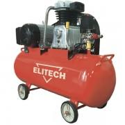 ELITECH КПР 200/550/3.0