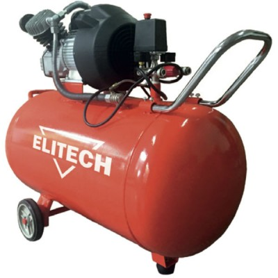 ELITECH КПМ 360/100
