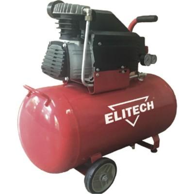 ELITECH КПБ 220/50